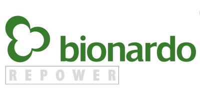 Bionardo Repower GmbH