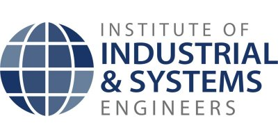 The Institute of Industrial Engineers