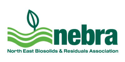 North East Biosolids and Residuals Association (NEBRA)