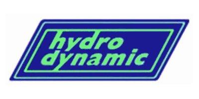 HYDRODYNAMIC, spol. s r.o.