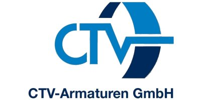 CTV-Armaturen GmbH