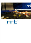NRT Company Overview