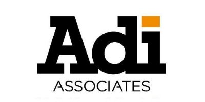Adi Associates Environmental Consultants Ltd