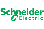 Schneider Electric - Water Wastewater Competency Center - US