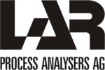 LAR Process Analysers AG