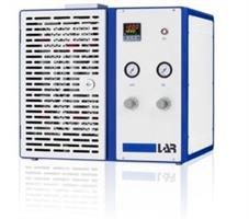 LAR - Model QuickCODlab - COD Analyzer for Laboratories