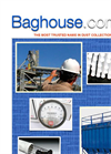 Baghouse.com Catalogue