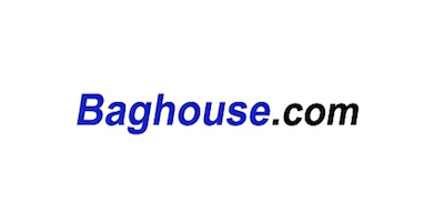 Baghouse.com