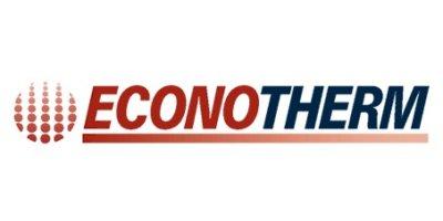 Econotherm UK Ltd