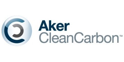 Aker Clean Carbon