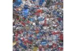 Recycling equipments for non-ferrous scrap metal shredding & recycling