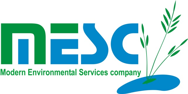 Modern Environmental Services Company