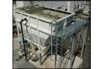 AquaBiosep - Model Lamella - Wastewater Treatment Systems