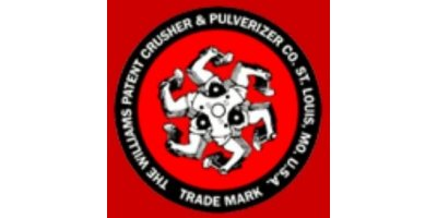Williams Patent Crusher & Pulverizer Co., Inc.
