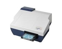 Anthos Zenyth - Model 200 - Biochrom Microplate Readers