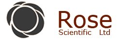 Rose Scientific Ltd.