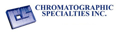 Chromatographic Specialties Inc.