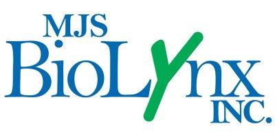 MJS BioLynx Inc.
