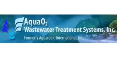 AquaO2 Wastewater Treatment Systems, Inc.