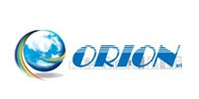 Orion s.r.l.