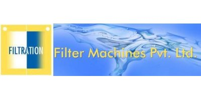 Filter Machines Pvt. Ltd