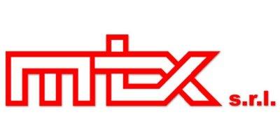 MTX Srl