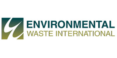 Environmental Waste International Inc.