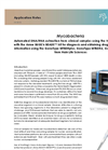ARROW Automated system for Nucleic Acid isolation and cell preparation