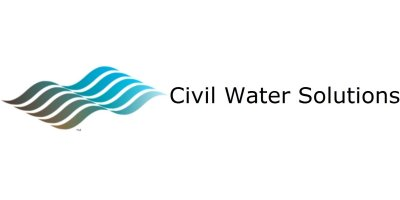 Civil Water Solutions