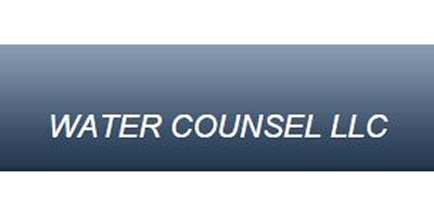 Water Counsel LLC