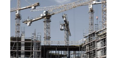 Noise and vibration monitoring for the construction site