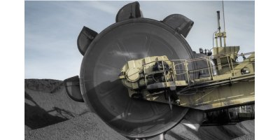 Noise and vibration pollution control for mining industry - Mining