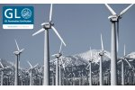 Noise and vibration pollution control for wind power industry