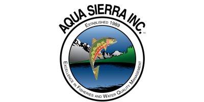 Aqua Sierra, Inc.