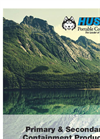 Husky 2017 Environmental Products Brochure