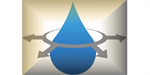 Illinois Water Technologies