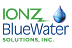 BlueWater Solutions , INC.