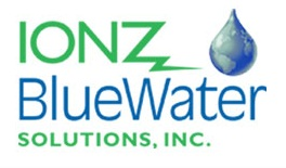 IONZ BlueWater Solutions, (IBWS) Inc.