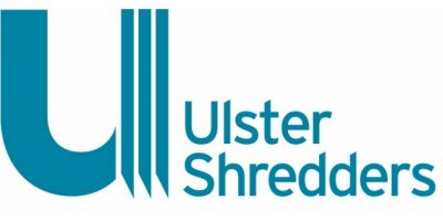 Ulster Shredders Ltd.