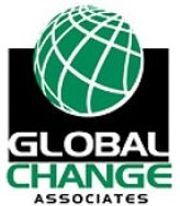 Global Change Associates Inc. (GCA)
