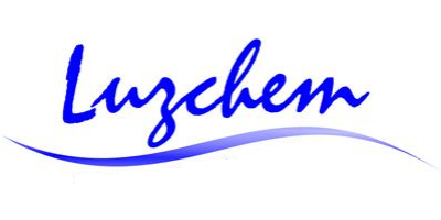 Luzchem Research Inc.