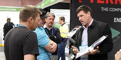 2018 WIOA Victorian Water Industry Operations Conference and Exhibition-2
