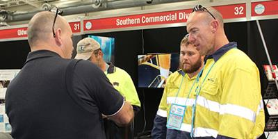 2018 WIOA Queensland Water Industry Operations Conference and Exhibition-3