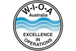 2017 WIOA Victorian Water Industry Operations Conference and Exhibition