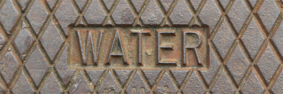 Water Industry Operators Association of Australia (WIOA)