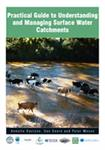 Practical Guide to Understanding and Managing Surface Water Catchments