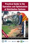 Practical Guide to the Operation and Optimisation of Distribution Systems