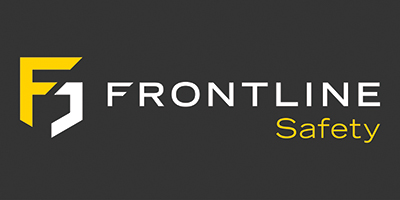 Frontline Safety (UK) Ltd.