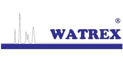 Watrex Praha, s.r.o.