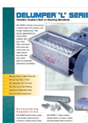Delumper - L Series - Roll Crushers - Brochure